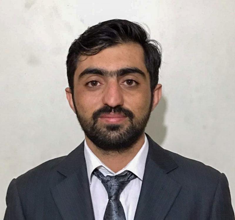 https://mavens.pk/wp-content/uploads/2021/06/yawar-hussain.jpg
