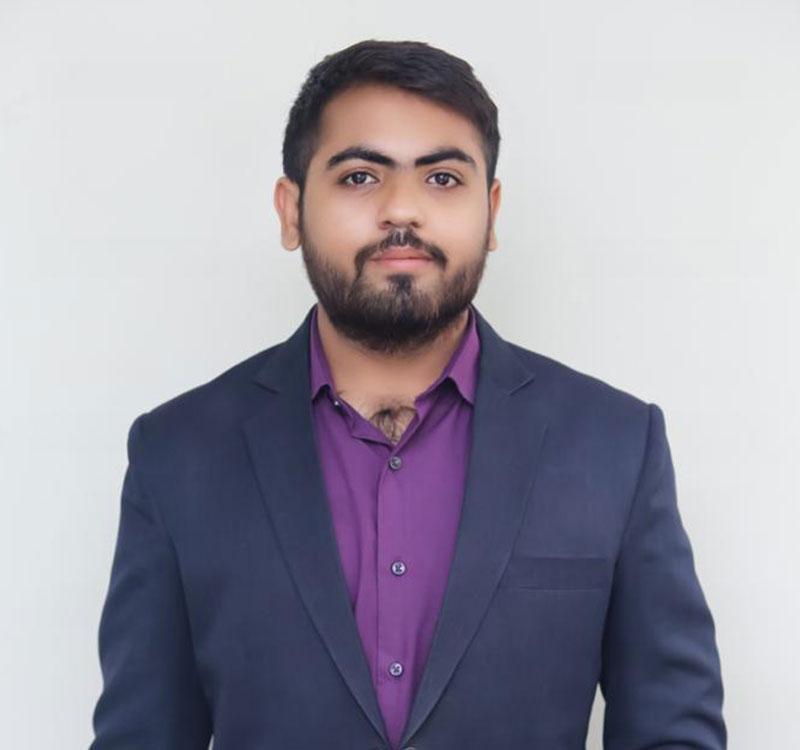 https://mavens.pk/wp-content/uploads/2021/06/zilshan.jpg